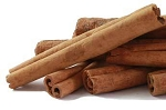 Cinnamon Sticks - Organic