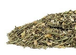 Grilling Herbs Blend - Organic