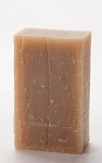 Patchouli Soap Bar (Organic)