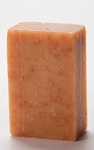 Tangerine Dream Bar (Organic)