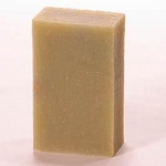 Shampoo Bar - Tea Tree Peppermint (Organic)