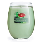 16oz Candle Sea Spa